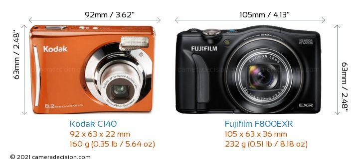 kodak vs. fujifilm essay Kodak vs fujifilm we will write a custom essay sample on kodak essay examples specifically for you order now kodak company eastman kodak company.