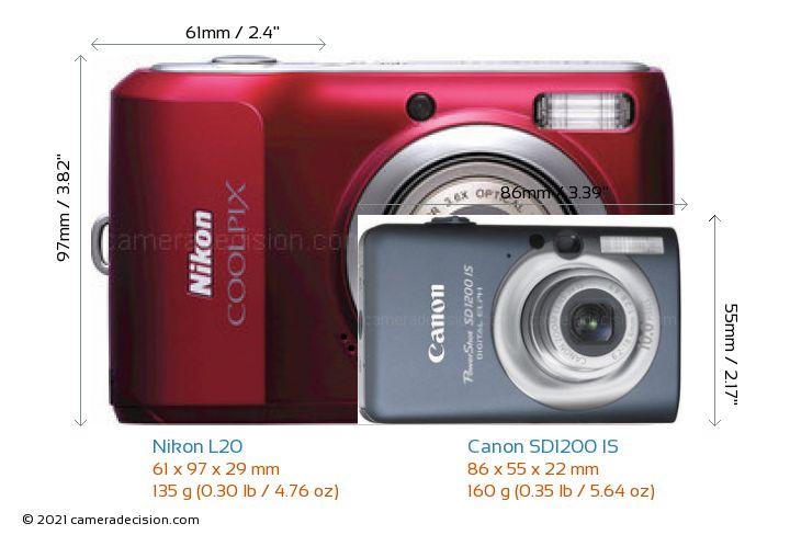 nikon l20 vs canon sd1200 is detailed comparison nikon coolpix l20 manuale italiano nikon coolpix l20 manual download