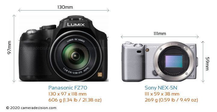 Panasonic-Lumix-DMC-FZ70-vs-Sony-Alpha-NEX-5N-size-comparison.jpg