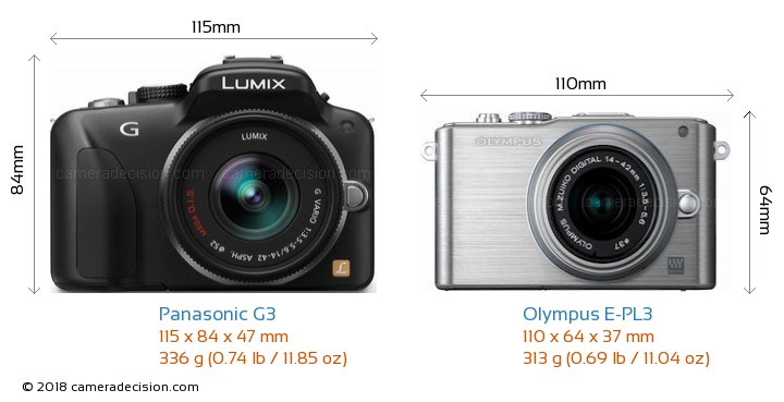 lumix g3 manual various owner manual guide u2022 rh justk co panasonic lumix gh3 user manual panasonic lumix gh3 manual
