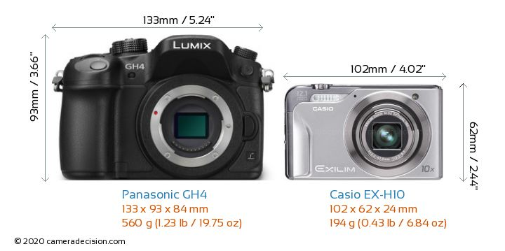 Digital Cameras Downloads Support CASIO