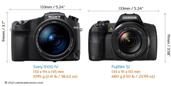sony rx10 iv manual download