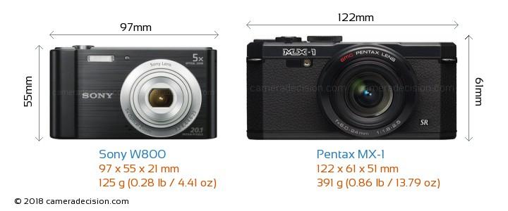 Best dslr camera under 500 - nikon, canon, sony, pentax, olympus