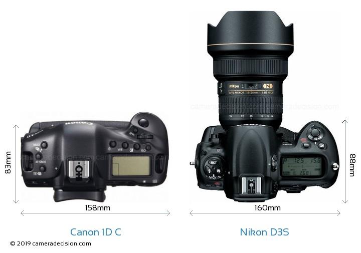 nikon vs canon essay October 2017 nikon news canon versus nikon lens production canon vs nikon older camera database essays optimal data.