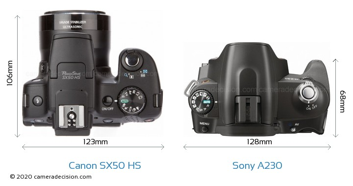 canon sx50 hs user guide download jellyfish cartel