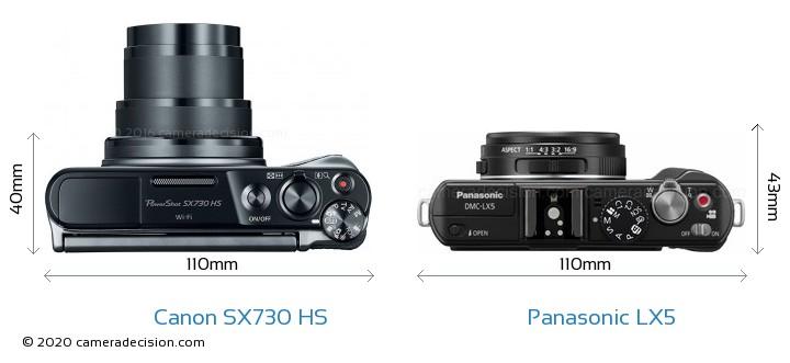 canon sx730 hs vs panasonic lx5 detailed comparison panasonic lumix dmc-lx5 mode d'emploi panasonic lumix dmc-lx5 user manual pdf