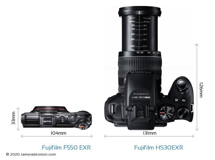 Инструкцию fujifilm f550 exr
