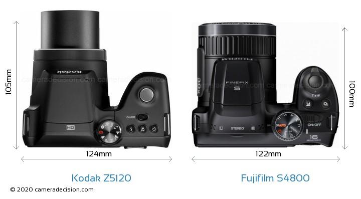 a comparison between fujufilm finepix 3800 and kodak easyshare rh nfassignmentsrxw paul walker us Fujifilm FinePix Camera Manual Fujifilm Camera Chargers