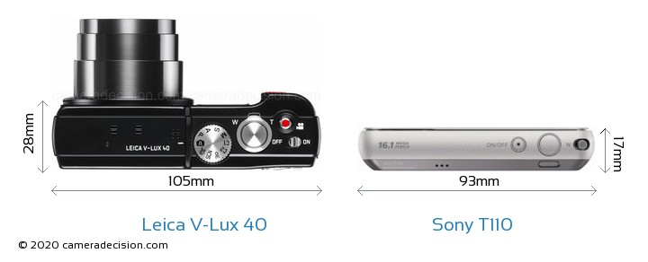 leica v lux 1 manual