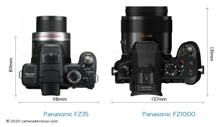 panasonic fz35 vs panasonic fz1000 detailed comparison panasonic dmc fz35 specs panasonic dmc tz35 notice