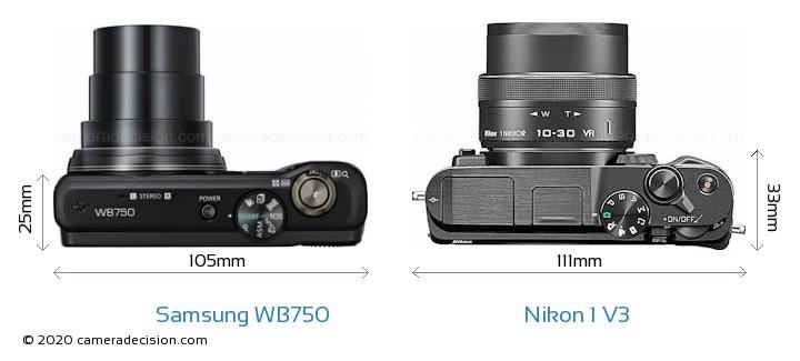 Wb750 vs wb850f manual