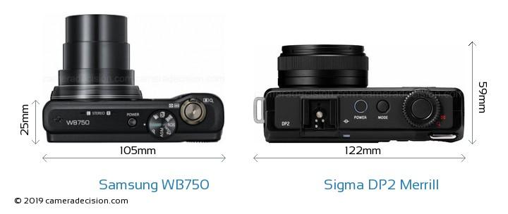 Digital Smart Camera WB850F Series Owner